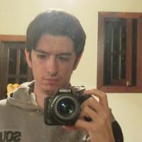 Lipe30's photo