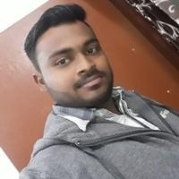 Aman Aryan 's photo