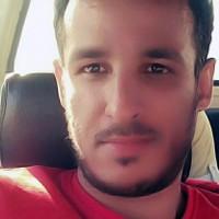 AhmedEid's photo
