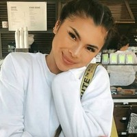 evow seznamky virgo female dating virgo male