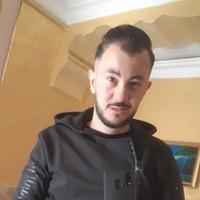 azzedine_staifi's photo
