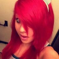 Talia's photo