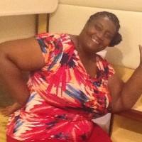 Jeanie24's photo