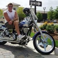 Gregg112a's photo