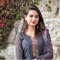 Bangalore in girl single number Date Women