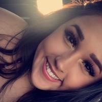 Oksana's photo