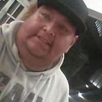 Vicente's photo