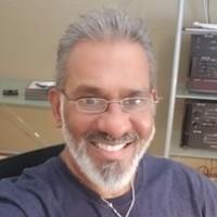 Jay Raj's photo