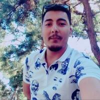 berhan25's photo