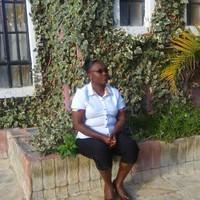 miss mkali's photo