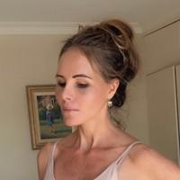 Lindsey Harrison's photo