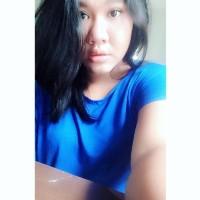 Katrinaputri's photo