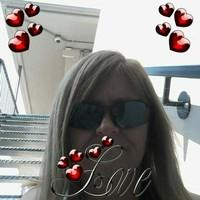 hotmomma6618's photo