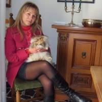 Lyndah83's photo