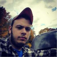 countryboy1649's photo