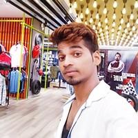 bholu76's photo