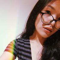 Lybyrose Quiao's photo