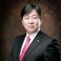 Mark Huang's photo