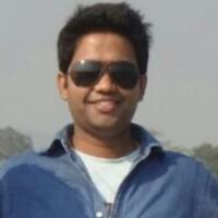 nitinkashyap20's photo
