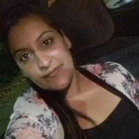 ravkaur's photo