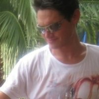 MickG03's photo