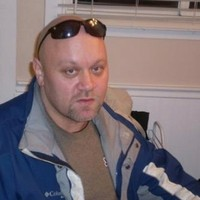 newfie guy's photo