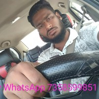 Mohamed Ismail's photo