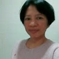 Dwieni Erniyawati's photo