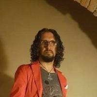 adrien's photo