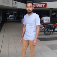 Sandeep Singh's photo