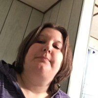 Megan 25's photo