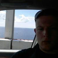 Brendan123456789's photo