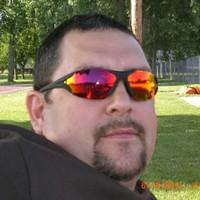 jackson765_327_3466's photo