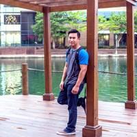 8N2O8Y's photo