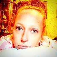 redheadmomma's photo