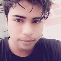 Harisha's photo