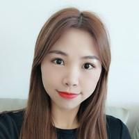 Zhangqian's photo