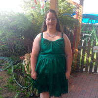 Lizzie1791's photo