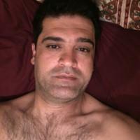 AbdullaRH1969's photo