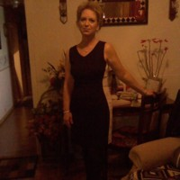 Allie25's photo