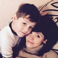 lidia's photo