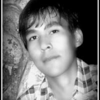 afgshayan's photo