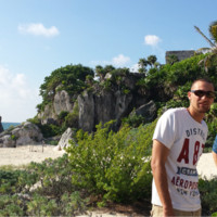beachbym's photo