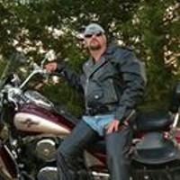 bikertim's photo