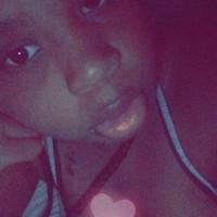 LovelyBabyface's photo