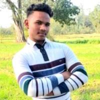 Jay prakash Rathaur Rathaur's photo