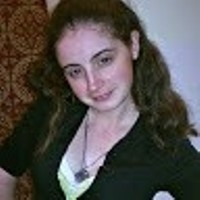 Alisha Van Meir's photo