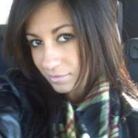 Vic's photo