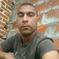 Jesus Lopez's photo