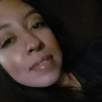 Ivyyy's photo